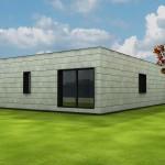 Vuam Concept Cubria Home-3