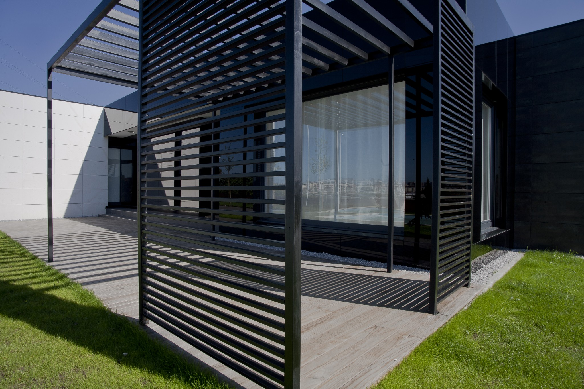 casa modular cantabria