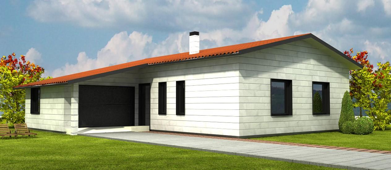 Cubriahome precio casas modulares cadiz precio casas - Precios de casas prefabricadas de hormigon ...