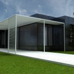 120M 2 CON PORCHES